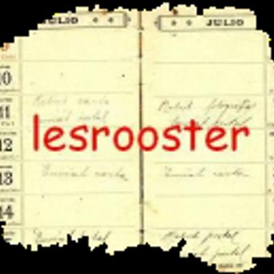 1_lesrooster_400x400